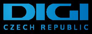 logo-digi-czechrepublic-gradient-002